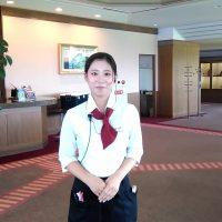 福岡市でゴルフ場スタッフになりたい方は福岡就職.comへ人材登録